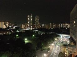 Hotel Spring View