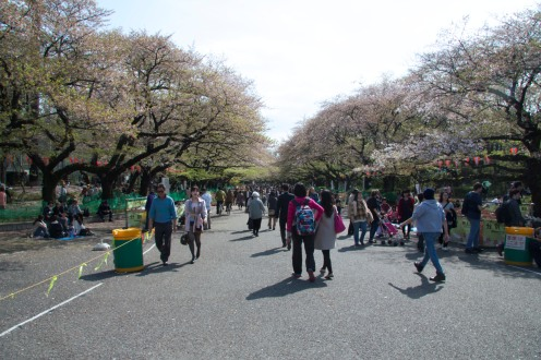 008_Ueno Park_04042013