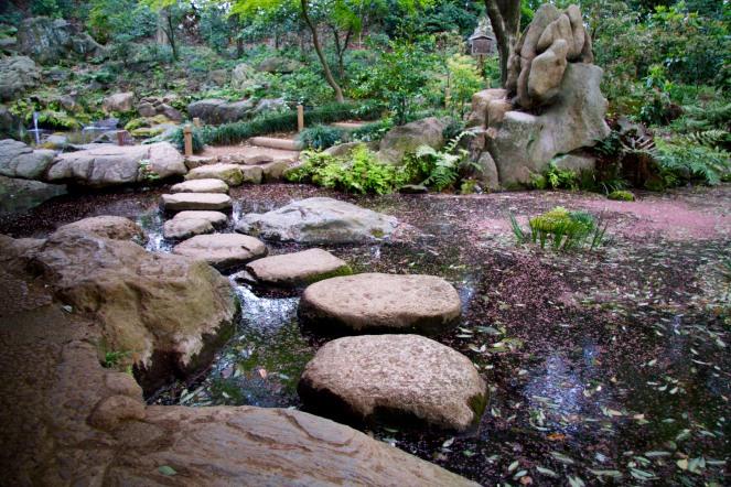014_Rikugien Garden_04102013