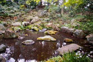 019_Rikugien Garden_04102013