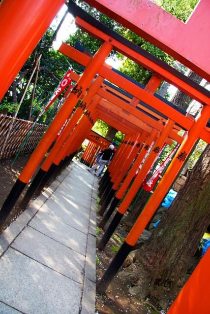 031_Ueno Park_04042013