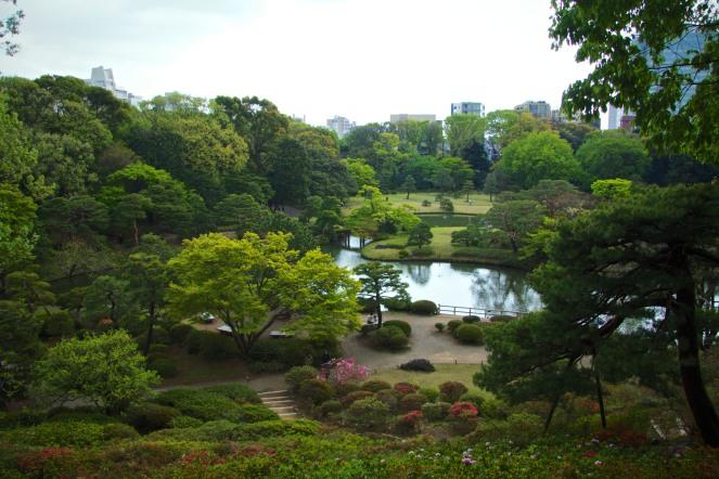051_Rikugien Garden_04102013
