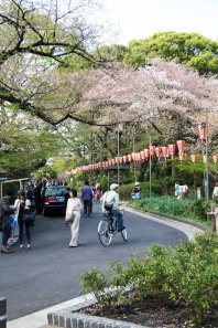 051_Ueno Park_04042013