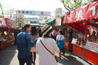 067_Ueno Park_04042013