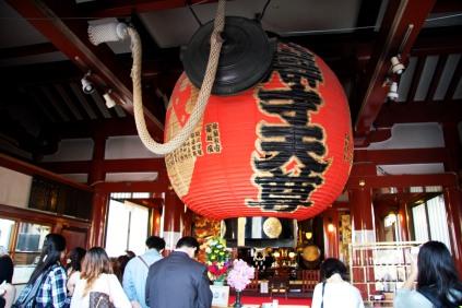 085_Ueno Park_04042013