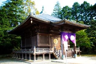 104_Narita Taiko_04132013