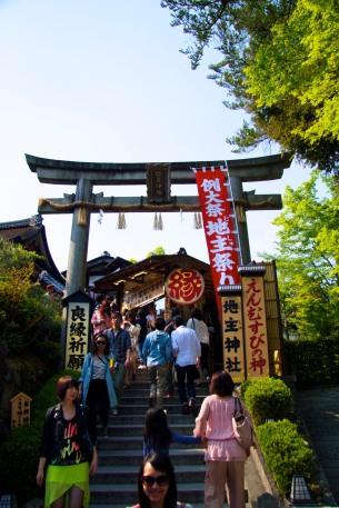 003_Kiyomizu Temple_05052013