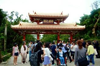 004_Shurijo Castle Park_05222013
