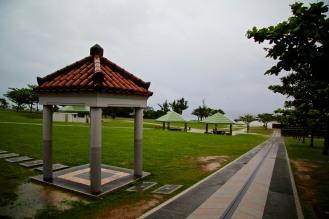 005_Peace Memorial Museum_05232013