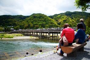 019_Arashiyama_05032013