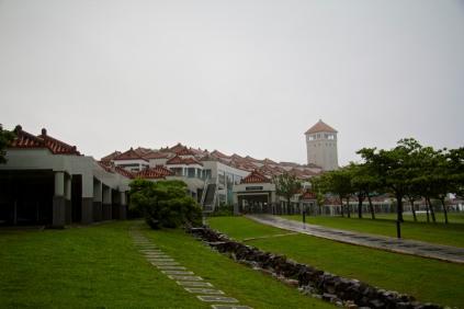 019_Peace Memorial Museum_05232013