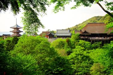 022_Kiyomizu Temple_05052013