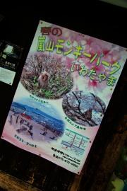 026_Arashiyama_05032013