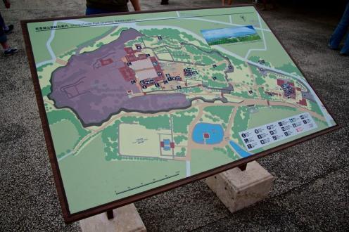 027_Shurijo Castle Park_05222013
