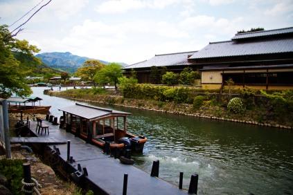 029_Arashiyama_05032013