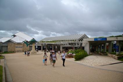 030_Okinawa Expo Park_05242013