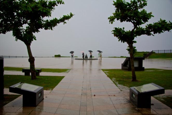 035_Peace Memorial Museum_05232013