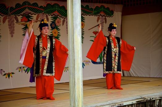 035_Shurijo Castle Park_05222013