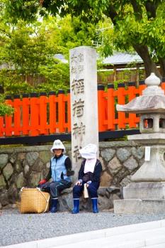 036_Inari Shrine_05022013