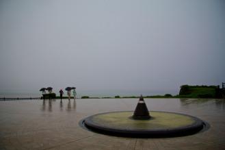 037_Peace Memorial Museum_05232013