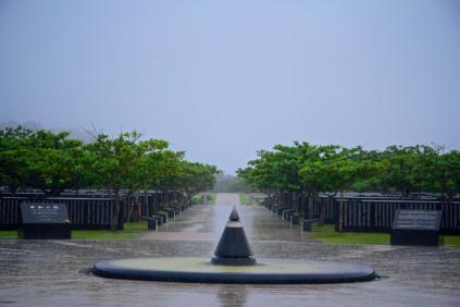 045_Peace Memorial Museum_05232013