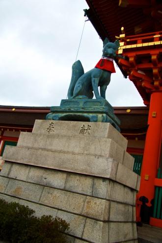 047_Inari Shrine_05022013