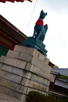 048_Inari Shrine_05022013