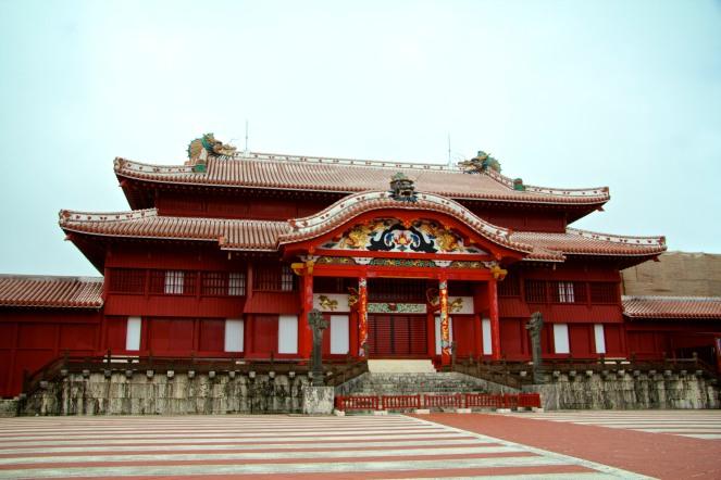 048_Shurijo Castle Park_05222013