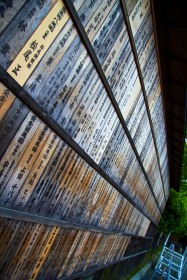 056_Inari Shrine_05022013