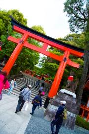 059_Inari Shrine_05022013