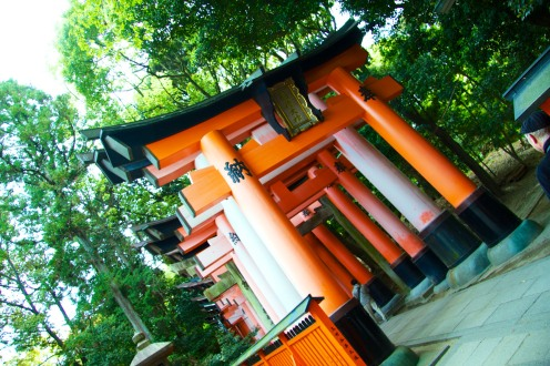 066_Inari Shrine_05022013