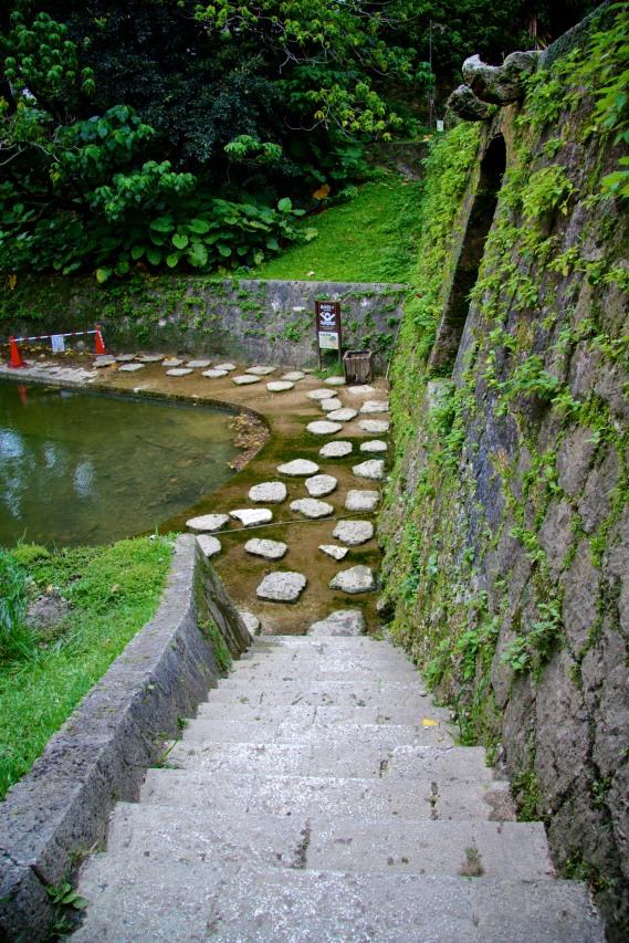 110_Shurijo Castle Park_05222013