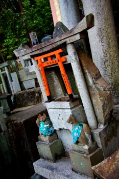 123_Inari Shrine_05022013