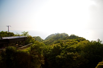 139_Nokogiriyama_05142013