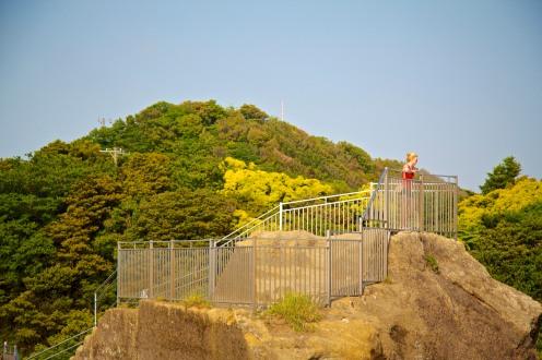 144_Nokogiriyama_05142013