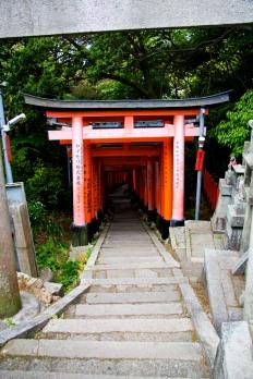 150_Inari Shrine_05022013