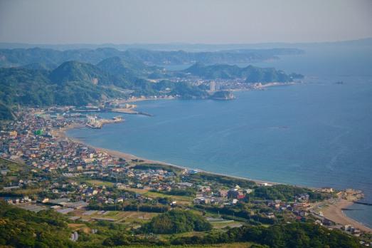 151_Nokogiriyama_05142013