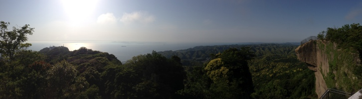 Crazy View