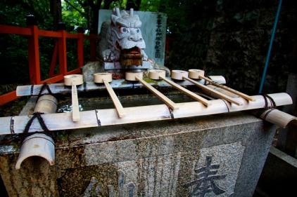 163_Inari Shrine_05022013