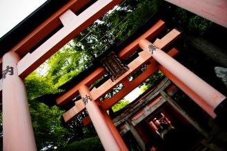 165_Inari Shrine_05022013