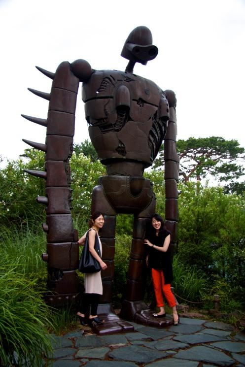 022_Ghibli Museum_06232013