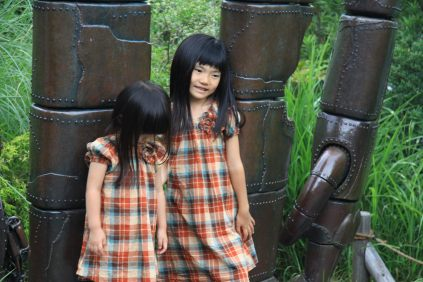 028_Ghibli Museum_06232013