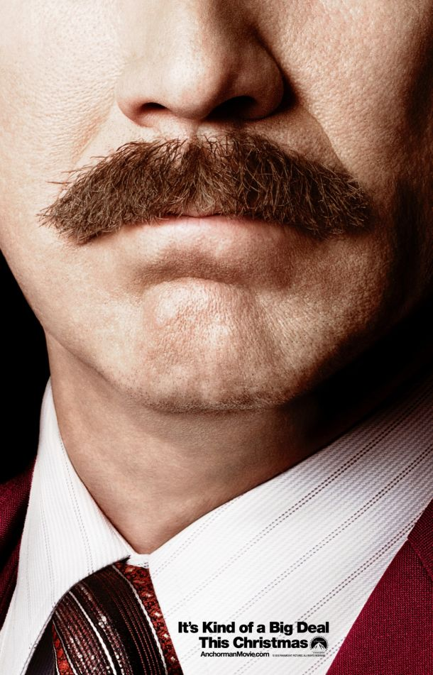 anchorman-2-stache-poster-610x951