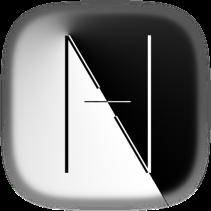 N-H-Logo-2