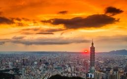 025_Taiwan_130710