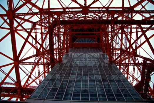 033_Tokyo Tower_07072013