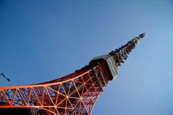 065_Tokyo Tower_07072013