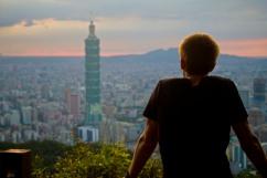 177_Taiwan_07102013