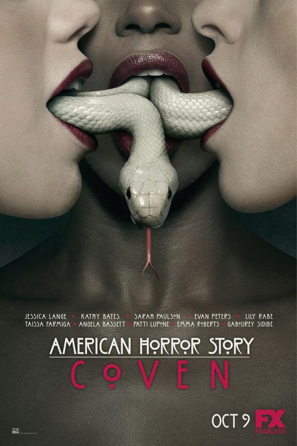 american_horror_story_blog-610x915