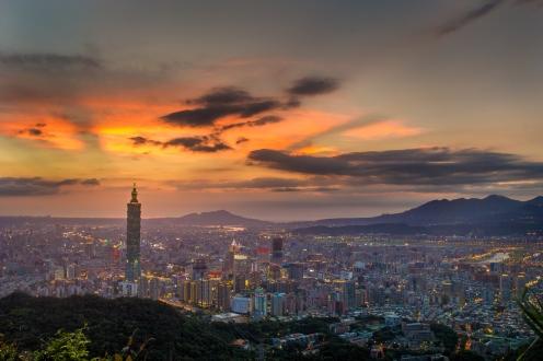 044_Taiwan_130710